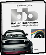 bb Buchmann Das Buch