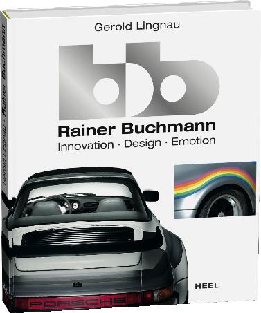 bb Buchmann Buch