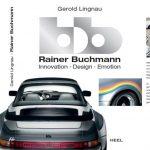 bb Buch