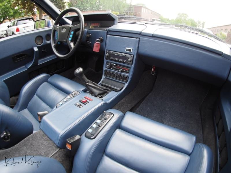 Porsche-928-Cabrio
