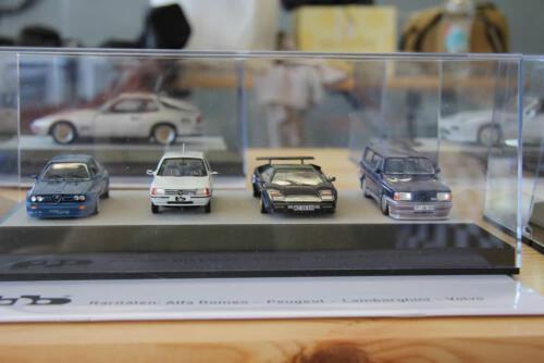 Kaum-bekannte-bb-Autos
