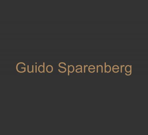 Sparenberg